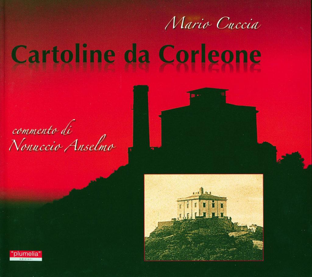 copertina-cartoline-da-corleone