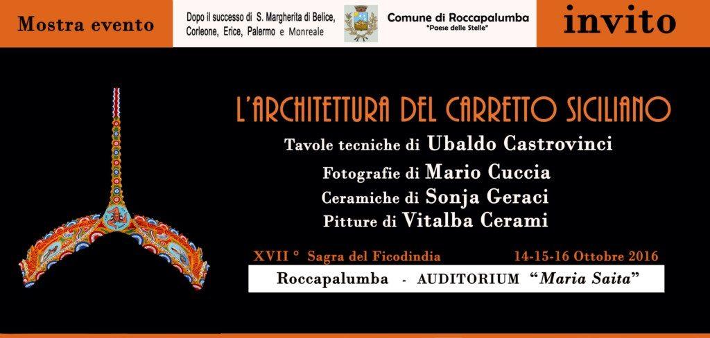 invito-roccapalumba-1024x768