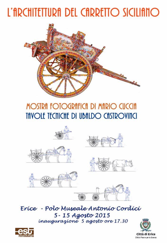 locandina-mostra-carretto-erice-1024x768
