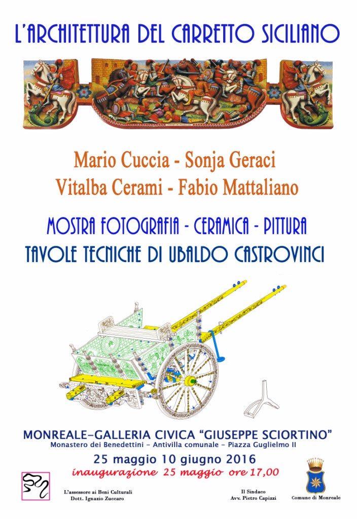 locandina-mostra-carretto-monreale-20160504-1024x768