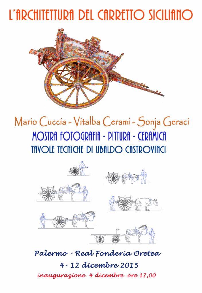 locandina-mostra-carretto-palermo-cuccia-etc-def-1024x768