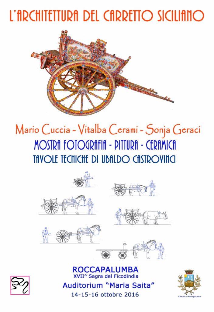 locandina-mostra-carretto-roccapalumba-cuccia-etc-def-1024x768