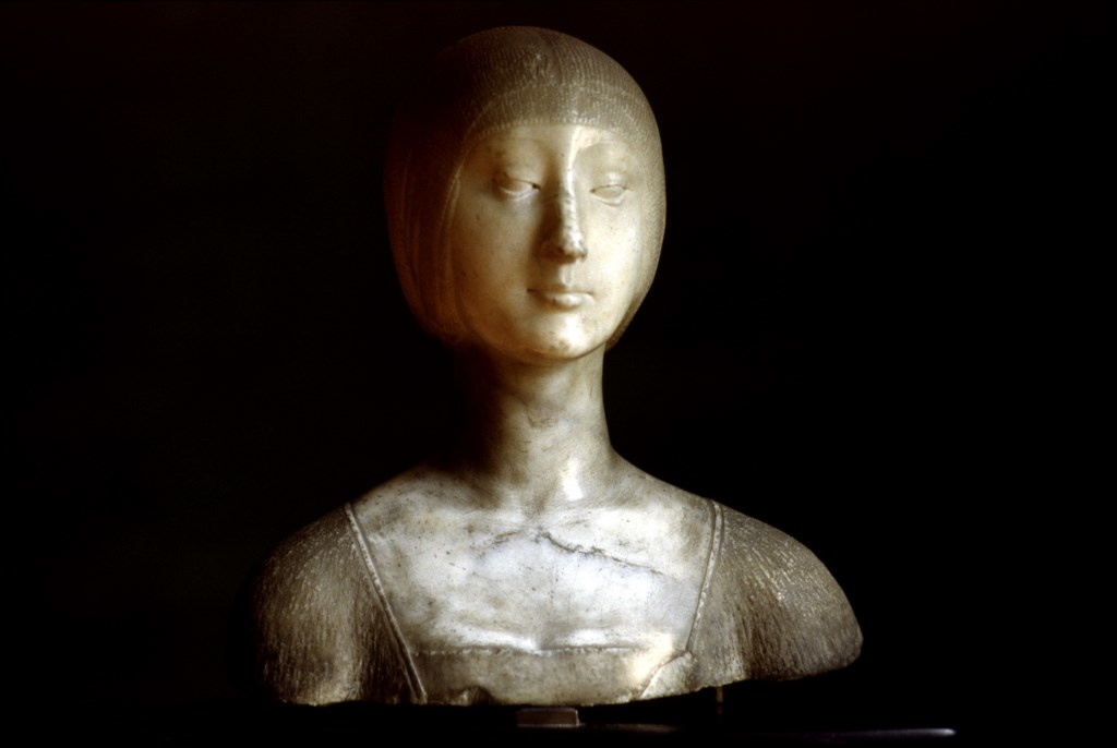 Eleonora d'Aragona (1450-1493)