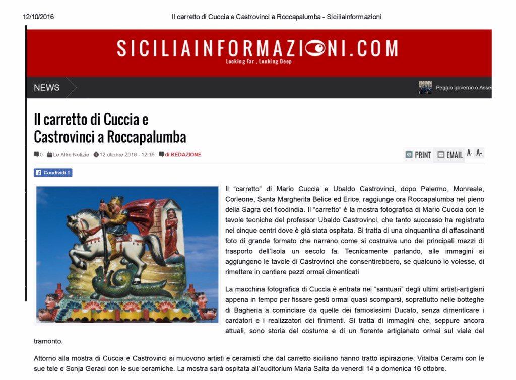 il-carretto-di-cuccia-e-castrovinci-a-roccapalumba-siciliainformazioni-1024x768