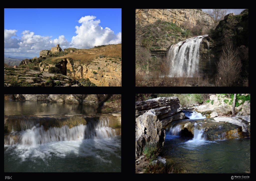 cascate-due-rocche