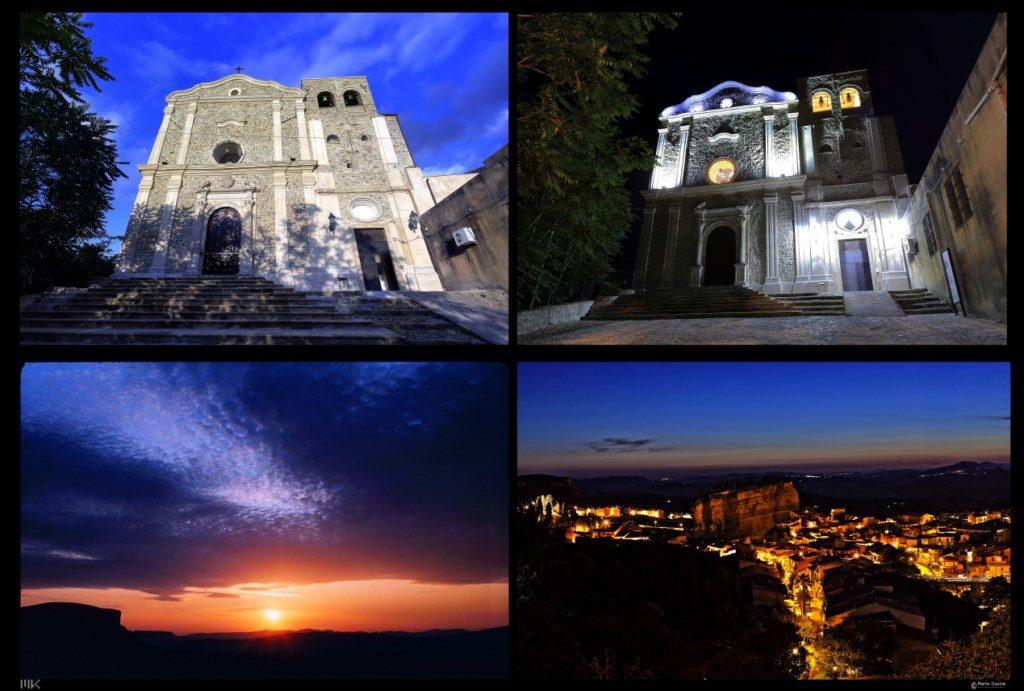 paesaggio-Corleone