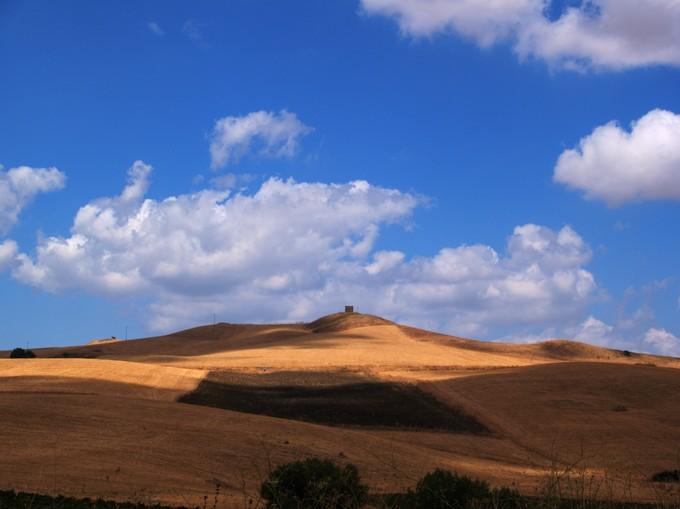 ph-m-cuccia-corleone-paesaggio-42