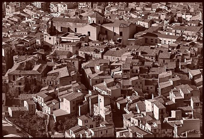 ph-m-cuccia-corleone-paesaggio-51